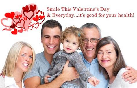 comfort smile family dentistry top 10 reasons to smile valentine s always comfort dental