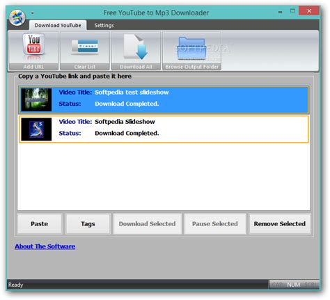 download mp3 from youtube free youtube to mp3 downloader download