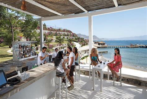 Detox Resort California by Sianji Well Being Resort Slabire Detoxifiere Si Relaxare