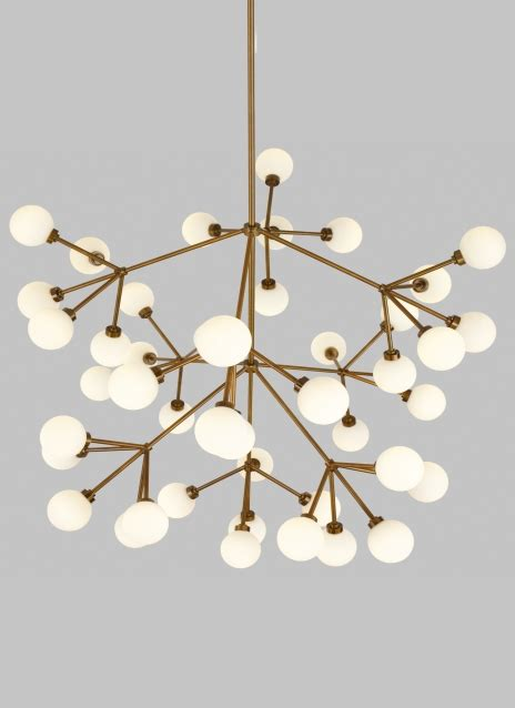 tech lighting mara chandelier mara grande chandelier details tech lighting