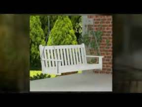 covered swing plans wood work covered porch swing plans pdf plans