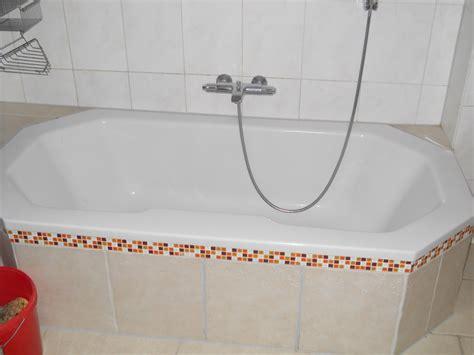 badewannen beschichtung badewannen beschichtung renobad 02774 6314