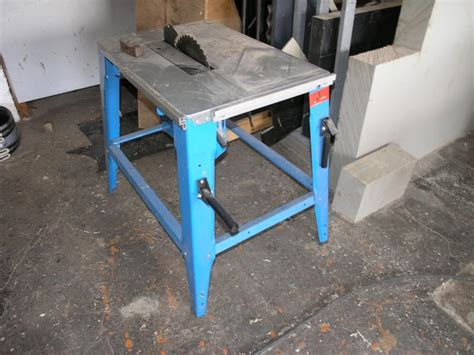bench circular saws for sale used g 252 de gtks 315 a circular saw bench for sale local