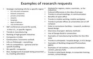 Relevant Topic For Research Paper by Topics For Research Papers In Electrical Engineering