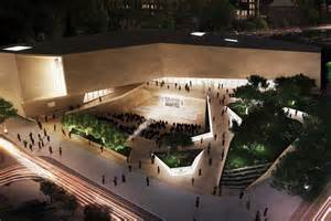Museum Of Tolerance Essay by Museum Of Tolerance Essay Gallery Of Museum Of Tolerance In Jeru M Chyutin Architects Museum Of