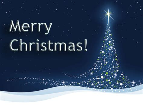 merry christmas  time bible prophecy