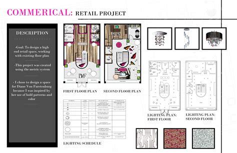 interior design student portfolio layout interior design student portfolio asid decorating