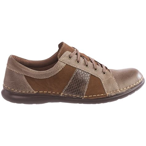 montana shoes montana barrie leather shoes for save 61