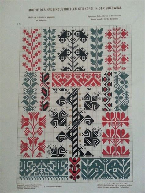 pattern matching in qtp 1000 images about european embroidery on pinterest