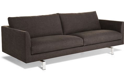 3 seat couch axel 3 seat sofa hivemodern com