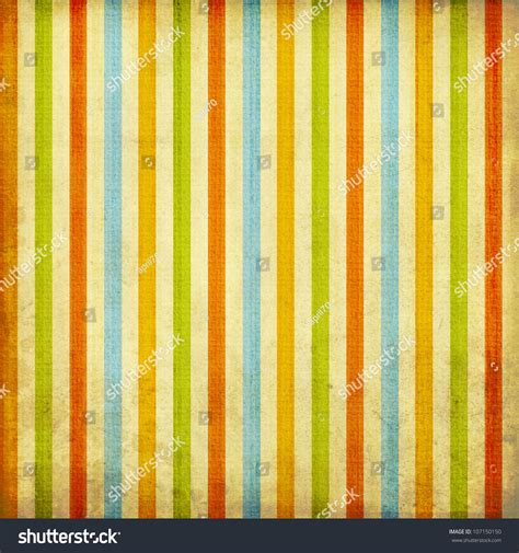 stripe pattern en francais retro stripe pattern stock photo 107150150 shutterstock