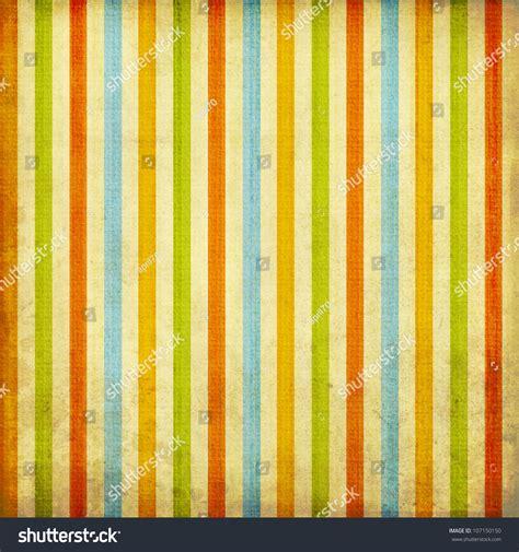 striped pattern photography retro stripe pattern stock photo 107150150 shutterstock