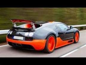 Bugatti 0 60 Mph 2017 Bugatti Chiron 0 60