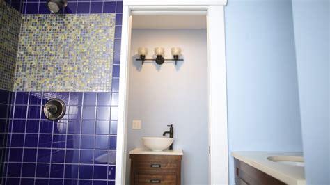 full bathroom remodel cost average cost of bathroom remodel fabulous incredible full