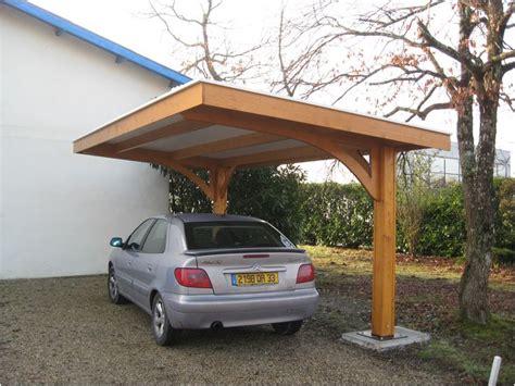 carport ideas magnificent carport awning awful