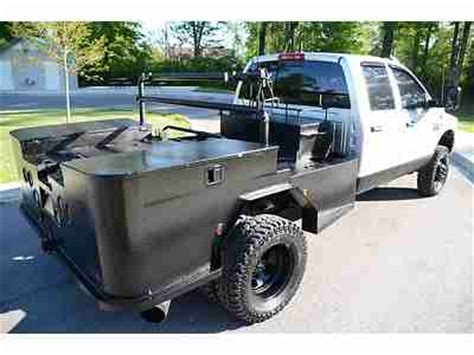 used welding beds for sale find used 2008 dodge 3500 quad cab cummins diesel 4x4