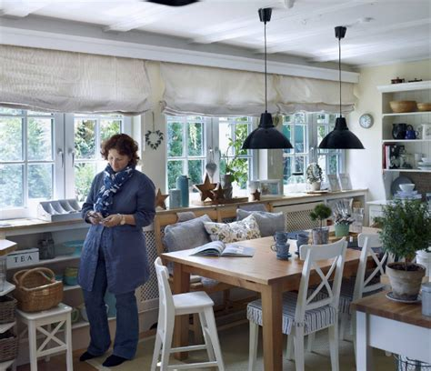 room lighting tips 10 tips for small dining rooms 28 pics decoholic