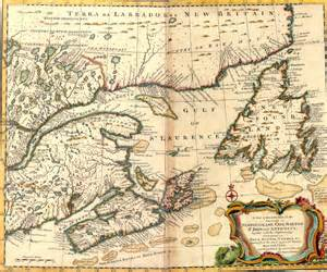 historic us maps for sale historic maps of newfoundland and labrador