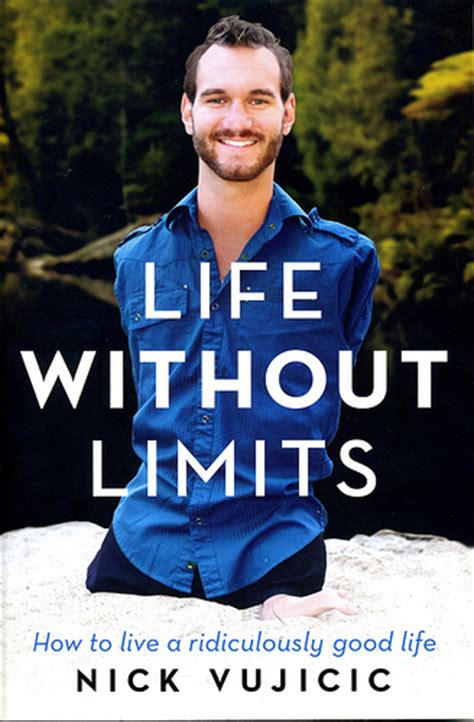nick vujicic mini biography ravii in my mind nicholas james vujicic a man with