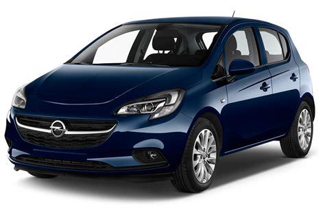 Mein Auto De Jahreswagen by Opel Jahreswagen Kurzzeit Und Tageszulassungen Meinauto De