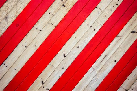 red pattern texture free stock photo of lines pattern red