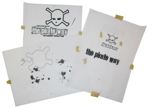 print tracing paper our prices for custom silk screen printing on clothing in
