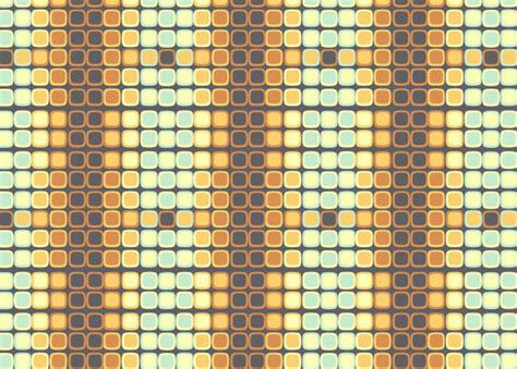 free download 40 exclusive photoshop patterns 40 amazingly creative square patterns for free download