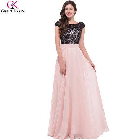 dinner dresses popular pink dinner dress buy cheap pink dinner dress lots