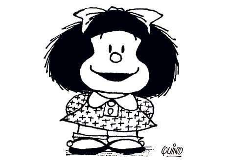 imagenes de halloween mafalda mafalda dibujos para colorear dibujos1001 com