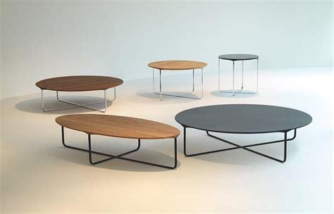 ikea salontafel rond dooijes binnenhuis montis flint 110 rond salontafels