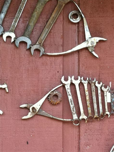 vintage this repurpose that 155 best images about welding scrap metal ideas on
