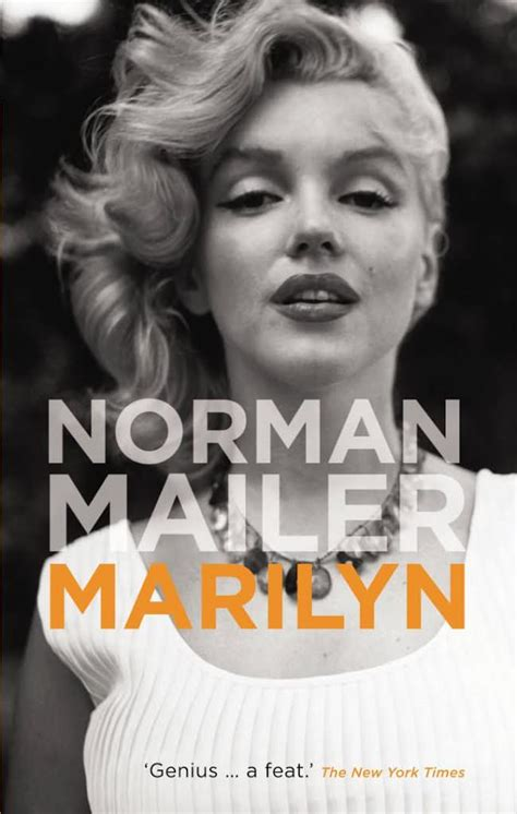 marilyn picture book 30 great books about marilyn about great books