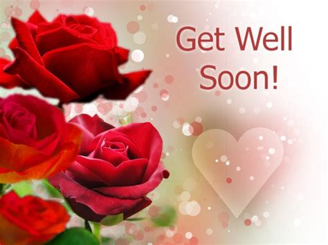 140 uplifting get well wishes