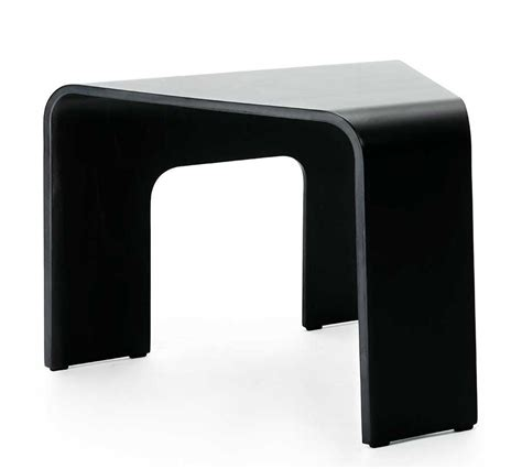 space conserving furniture space conserving corner furnishings finds best of