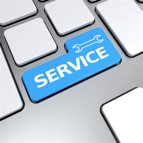 how to your service how help desk software can boost your customer service