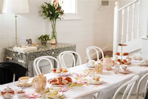 Baby Shower Function Means by The Goldfields The Baby Shower Afe