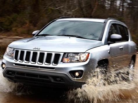 blue book value used cars 2007 jeep compass parental controls 2013 jeep compass pricing ratings reviews kelley blue book