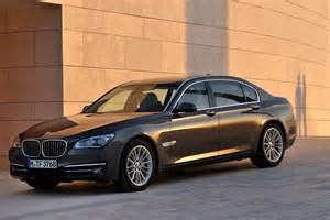 What S Holding Back Electric Car Sales 2014 Bmw 740ld Xdrive Turbodiesel Added To Largest Bmw Sedan