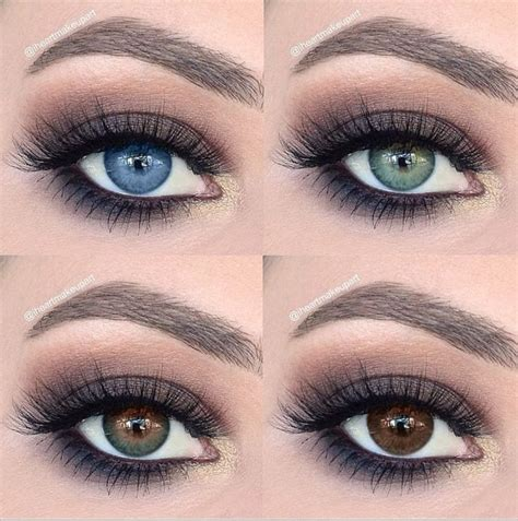 S Eye Color Changing After Detoxing by 42 Best Images About Fall Winter On