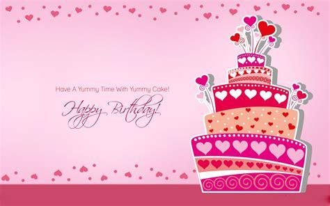 wallpaper bergerak happy birthday happy birthday images hd wallpapers free download hd