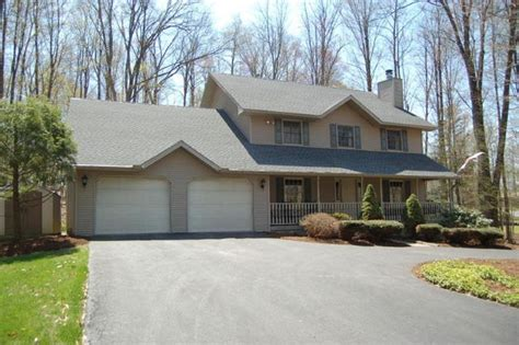 Houses For Rent Dubois Pa by 273 Sea Rd Dubois Pa 15801 Home For Sale And