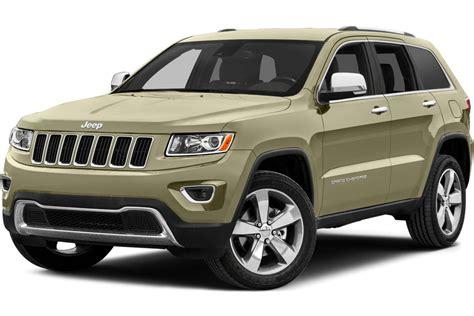 jeep durango 2015 recall alert 2015 jeep grand dodge durango