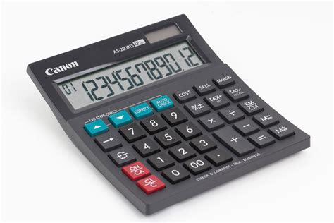 Sale Kalkulator Besar Hello 12 Digit jual canon as 220rts jual canon desktop as 220rts di