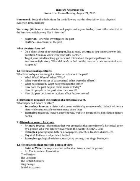 Primary Secondary Sources Research Paper by Primary Secondary Sources Research Paper Resume Templates Exles Free Resume Cover Letter Sales