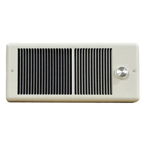 markel electric cabinet heater markel products electric wall heater recessed or surface