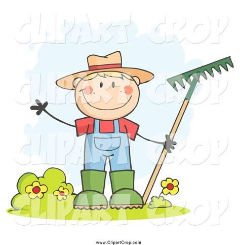 agriculture clipart planting crops clipart