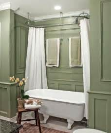 ideas small vintage bathroom tubs vintage tub and alcove on pinterest