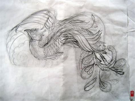 tattoo phoenix sketch phoenix sketch phoenix tattoo ideas pinterest the