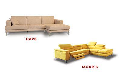 divani dondi offerte dondi salotti divani e poltrone di qualit 224