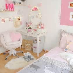 kawaii bedroom ideas 25 best ideas about kawaii room on pinterest kawaii
